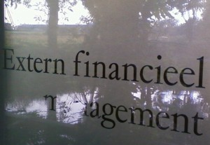 Ruit - Extern Financieel Management